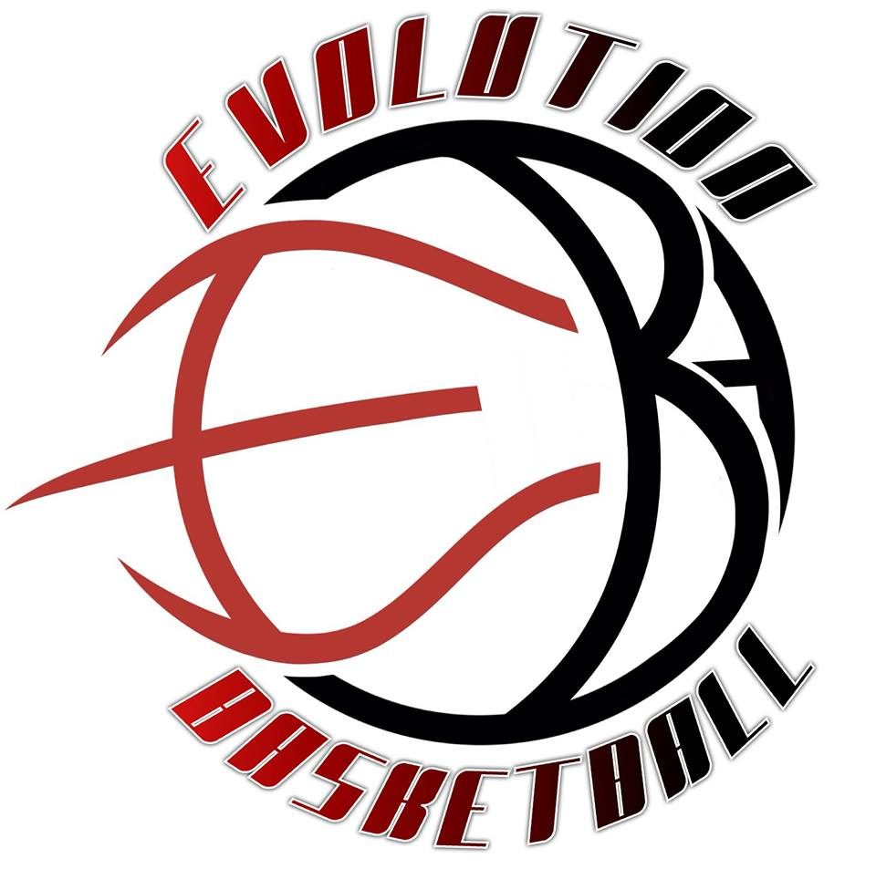 Evolution Basketball Training